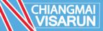 logo-chiang-mai-visa-run